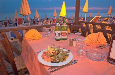 68_robinson-club-apulia_robinson_club_apulia_ugento_ristorante_al_pescatore.jpg