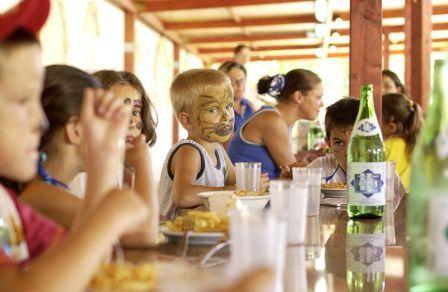 68_robinson-club-apulia_robinson_club_apulia_ugento_ristorante_bambini.jpg