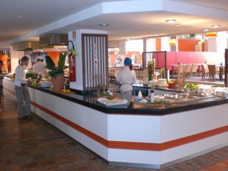 68_robinson-club-apulia_robinson_club_apulia_ugento_ristorante_centrale2.jpg