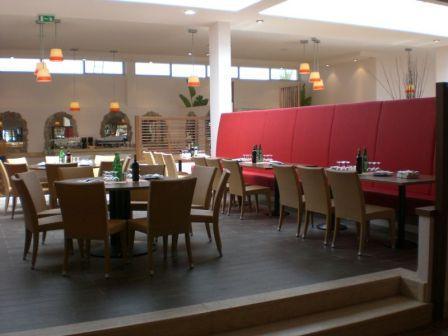 68_robinson-club-apulia_robinson_club_apulia_ugento_ristorante_centrale3.jpg