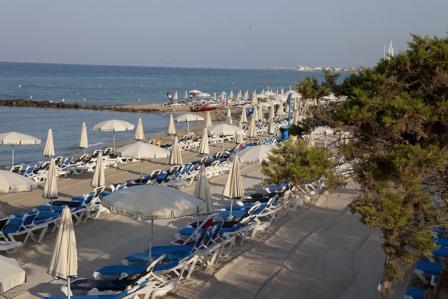 68_robinson-club-apulia_robinson_club_apulia_ugento_spiaggia.jpg