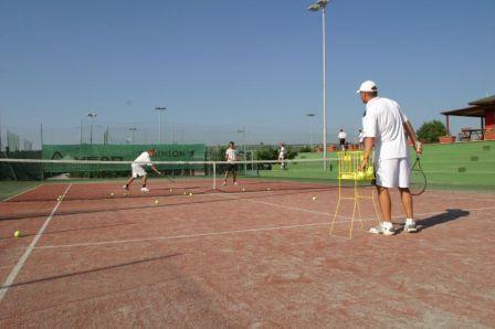 68_robinson-club-apulia_robinson_club_apulia_ugento_tennis.jpg