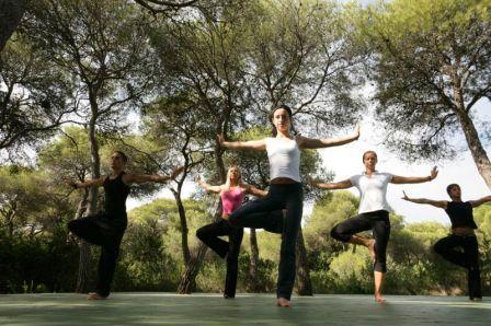 68_robinson-club-apulia_robinson_club_apulia_ugento_yoga.jpg