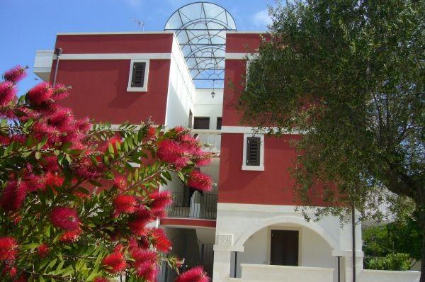 6_residence-borgo-latino_borgo_latino_esterno.jpg
