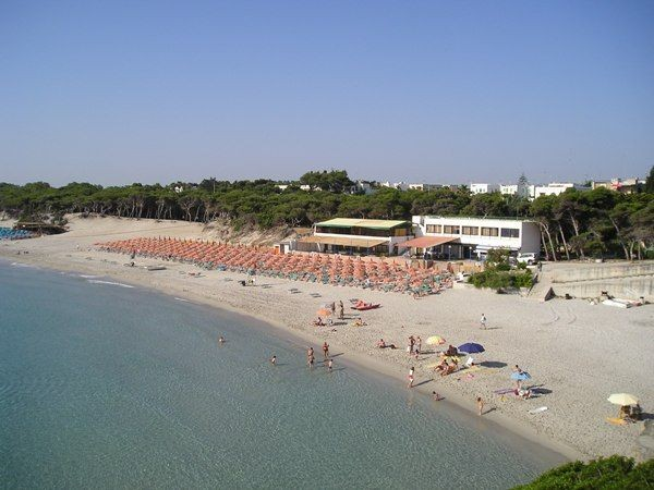 6_residence-borgo-latino_borgo_latino_spiaggia.jpg