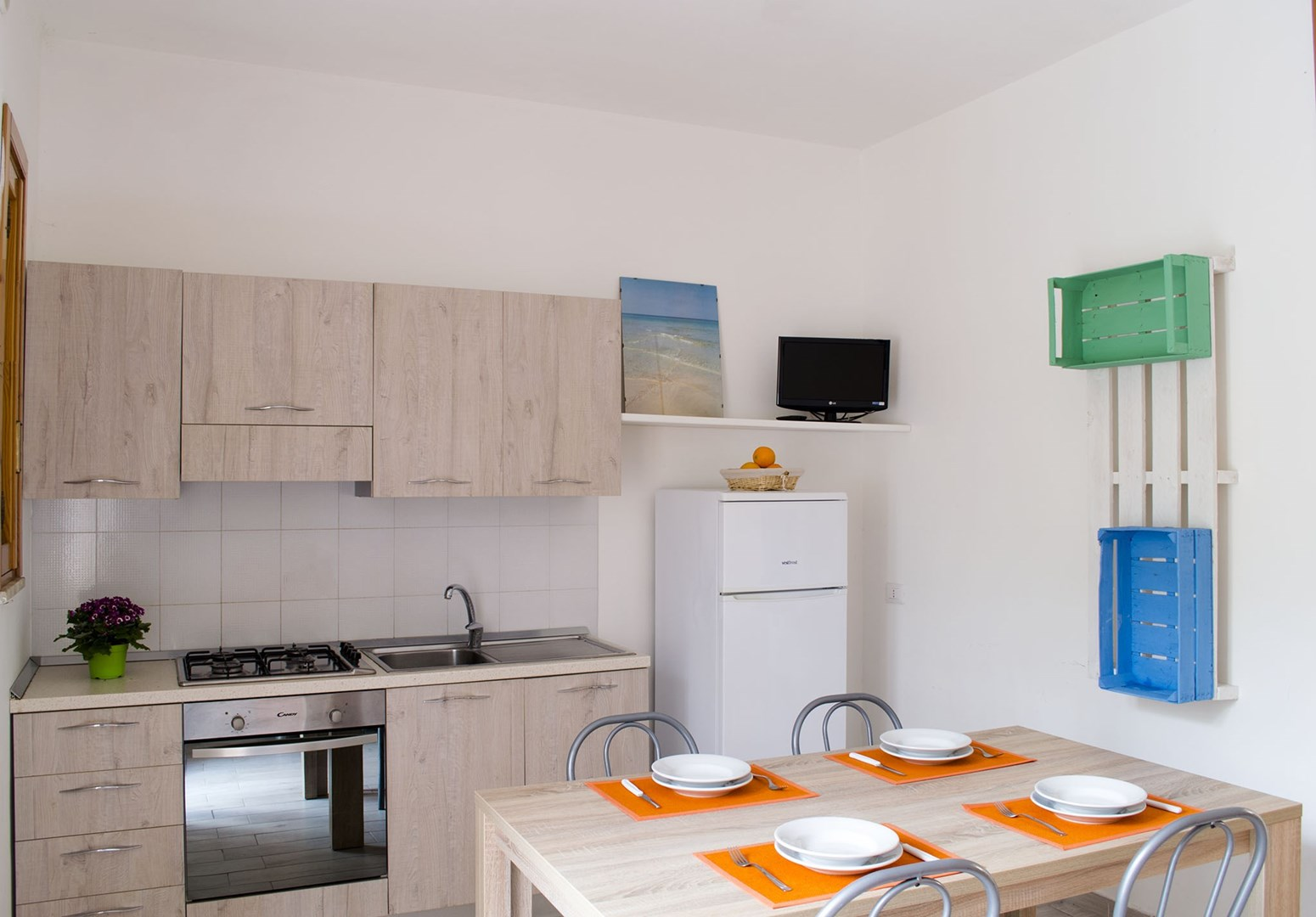 6_residence-borgo-latino_residence_borgo_latino_angolo_cottura_trilo.jpg