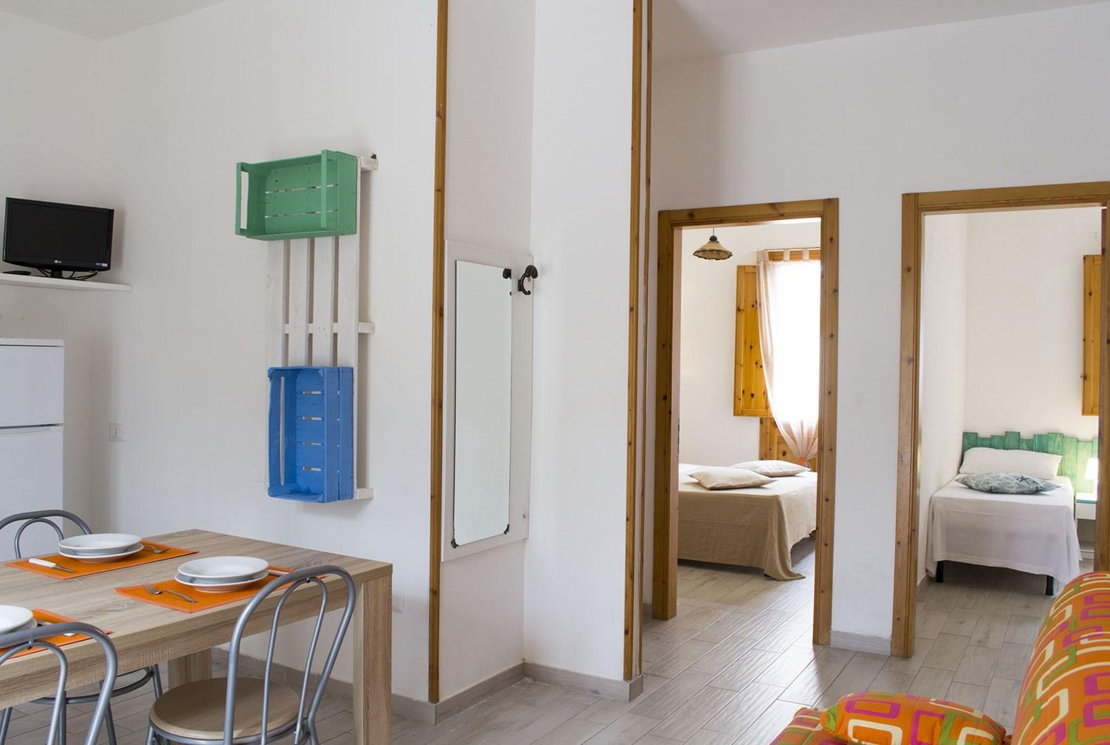 6_residence-borgo-latino_residence_borgo_latino_soggiorno_trilo.jpg