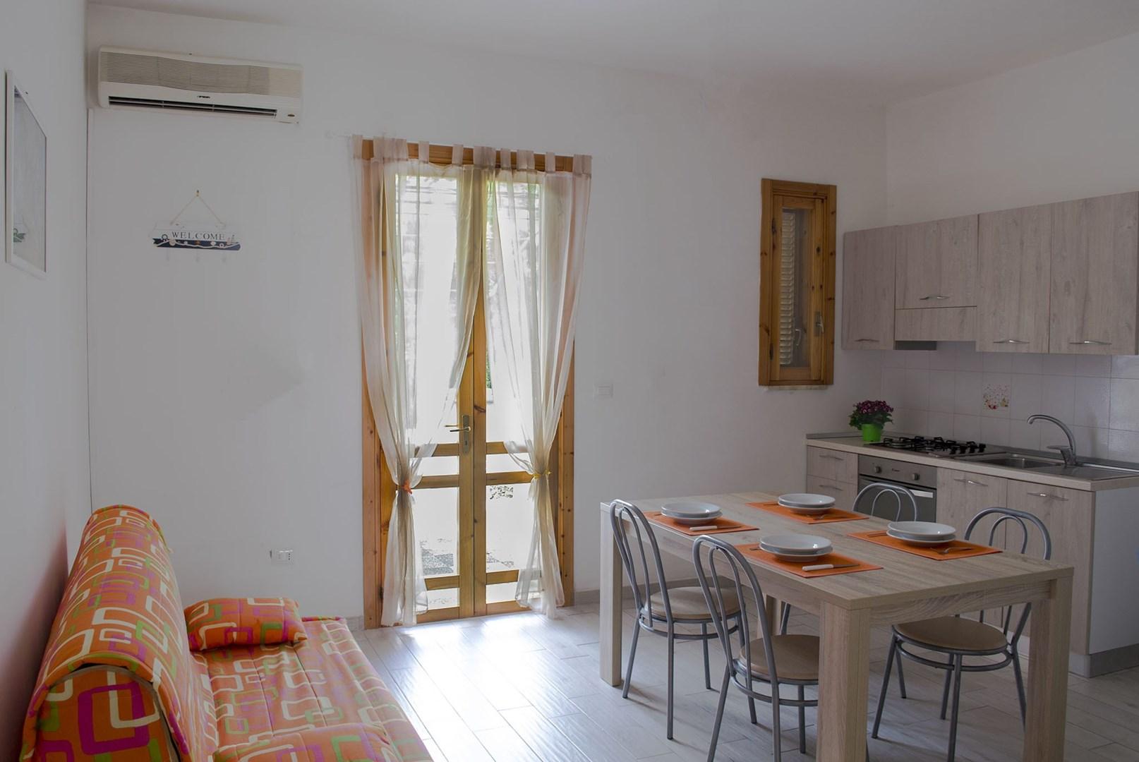 6_residence-borgo-latino_residence_borgo_latino_soggiorno_trilo_3.jpg