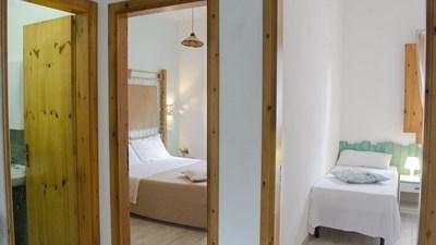 6_residence-borgo-latino_residence_borgo_latino_trilo.jpg
