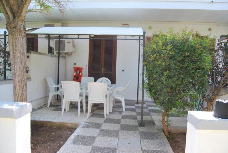 6_residence-borgo-latino_spazio_esterno_borgo_latino.jpg