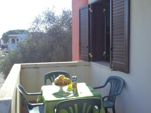 6_residence-borgo-latino_terrazza_borgo_latino.jpg