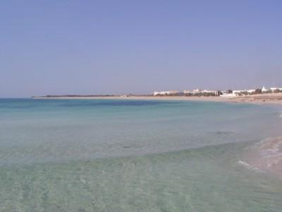 71_le-residenze-l-orizzonte_spiaggia.jpg