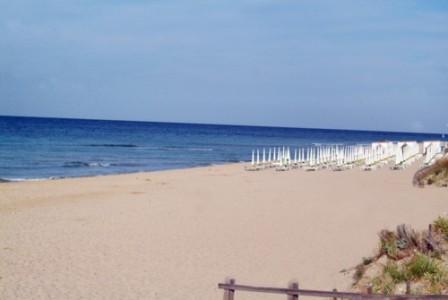 71_le-residenze-l-orizzonte_spiaggia2.jpg