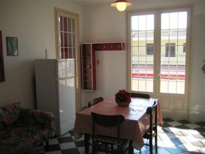 71_le-residenze-lorizzonte_residence_orizzonte_torre_vado_pescoluse.jpg
