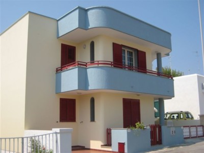 71_le-residenze-lorizzonte_residence_orizzonte_torre_vado_pescoluse_esterno.jpg
