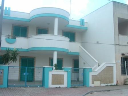 71_le-residenze-lorizzonte_residence_orizzonte_torre_vado_pescoluse_esterno2.jpg