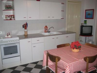 71_le-residenze-lorizzonte_residence_orizzonte_torre_vado_pescoluse_soggiorno2.jpg