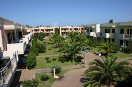 72_hotel-thalas-club_hotel_thalas_torre_dell_orso.jpg