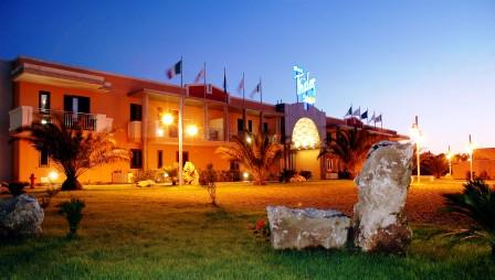 72_hotel-thalas-club_hotel_thalas_torre_dell_orso_esterno.jpg