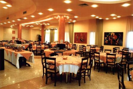 72_hotel-thalas-club_hotel_thalas_torre_dell_orso_ristorant.jpg