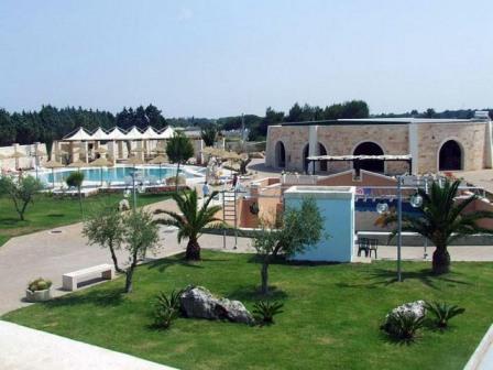 72_hotel-thalas-club_hotel_thalas_torre_dell_orso_vista2.jpg
