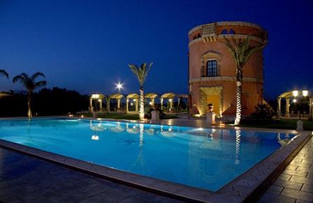 74_san-giorgio-resort-spa_1_piscina.jpg
