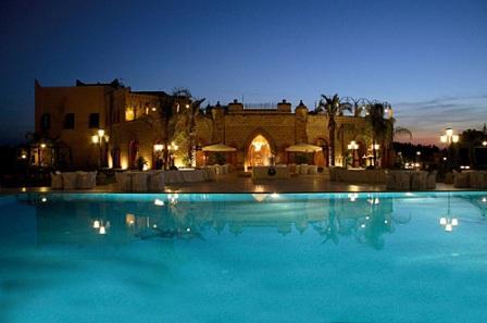 74_san-giorgio-resort-spa_2_piscina.jpg