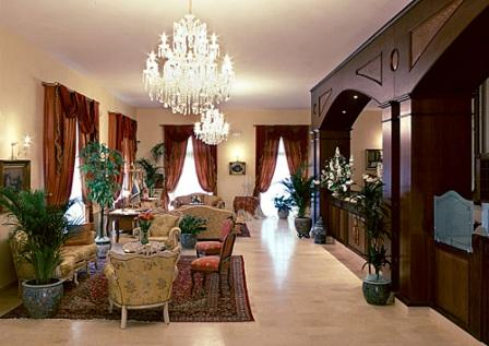 74_san-giorgio-resort-spa_3_hall.jpg