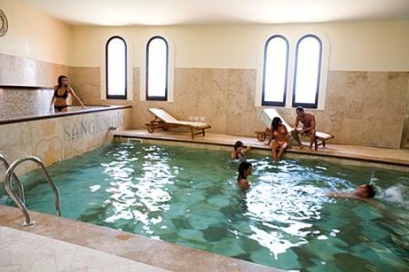 74_san-giorgio-resort-spa_6_centro_benessere.jpg
