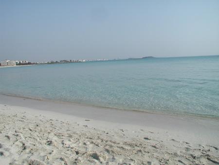76_villetta-tabu-1_2049_spiaggia_lido_tabu.jpg