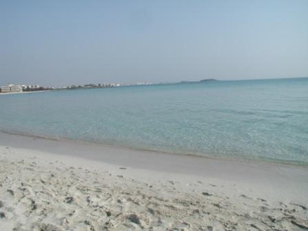 78_villetta-tabu-3-e-tabu-2_spiaggia_lido_tabu.jpg