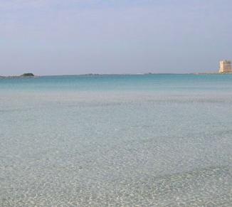 78_villetta-tabu-3-e-tabu-2_spiaggia_torre_lapillo.jpg