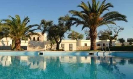79_villa-hermosa-resort_1_esterno.jpg