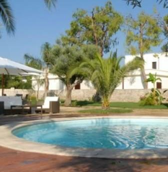 79_villa-hermosa-resort_3_piscina.jpg