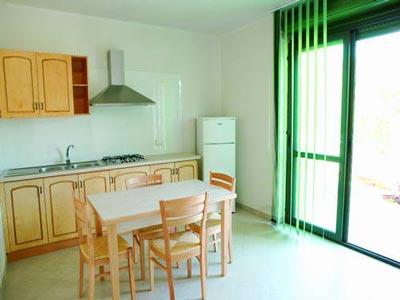 7_residence-cala-verde_12_mancaversa_bilocale.jpg