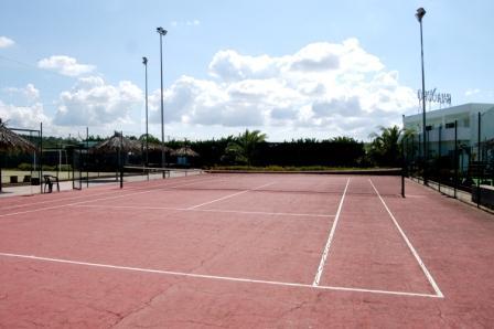 82_residence-club-la-baia-d-oro_baia-d-oro-torre-mozza-ugento-tennis.jpg
