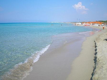 82_residence-club-la-baia-doro_baia_d_oro_torre_mozza_spiaggia__torre_mozza.jpg