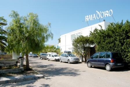 82_residence-club-la-baia-doro_baia_d_oro_torre_mozza_ugento.jpg