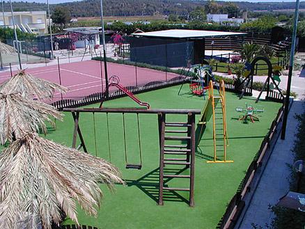 82_residence-club-la-baia-doro_baia_d_oro_torre_mozza_ugento_parco_giochi.jpg