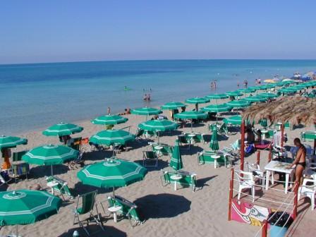82_residence-club-la-baia-doro_baia_d_oro_torre_mozza_ugento_spiaggia.jpg