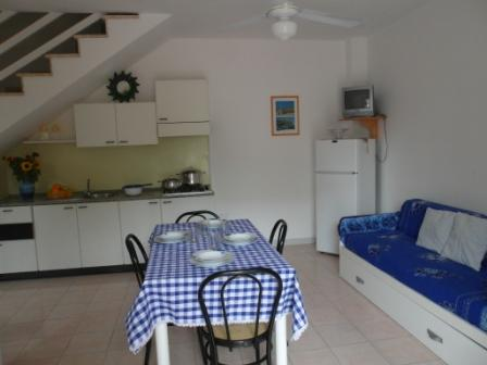 82_residence-club-la-baia-doro_baia_d_oro_torre_mozza_ugento_trilocali.jpg