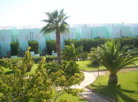 82_residence-club-la-baia-doro_baia_d_oro_torre_mozza_ugento_vista.jpg