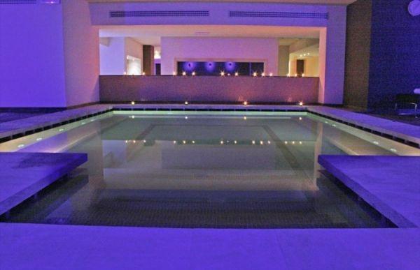 83_hotel-vittoria-resort-spa_hotel_vittoria_centro_benessere.jpg