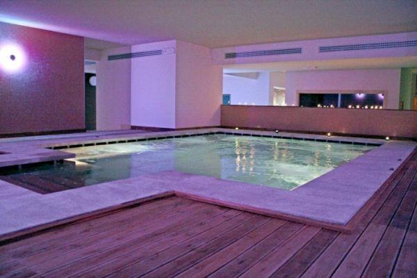 83_hotel-vittoria-resort-spa_hotel_vittoria_piscina_coperta.jpg