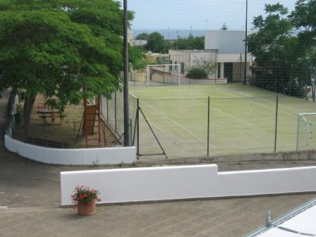 84_residence-miramare_campi_da_tennis.jpg