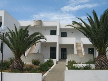 84_residence-miramare_esterno.jpg