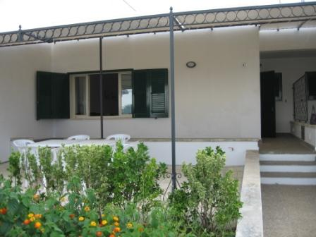 84_residence-miramare_esterno2.jpg