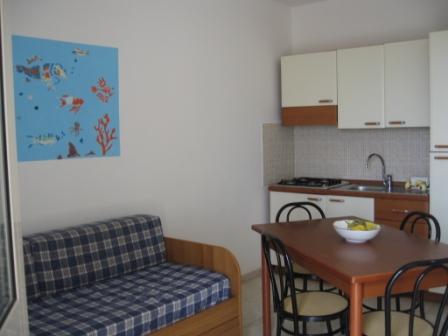 84_residence-miramare_soggiorno1.jpg