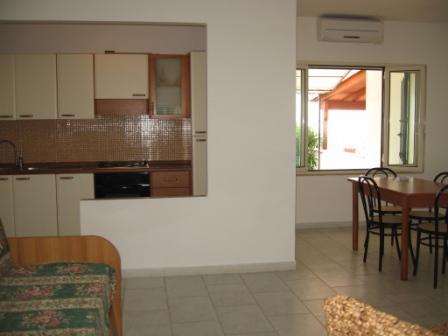 84_residence-miramare_ville.jpg