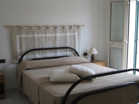 84_residence-miramare_ville_4.jpg
